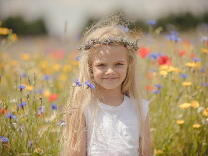 Child Photography Hannah Buckland