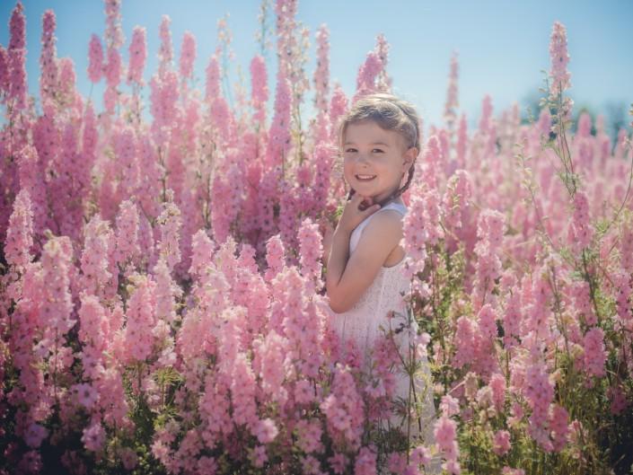 Child Photography Gloucestershire