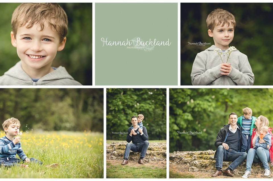 Child photography training with the amazing Nina Mace
