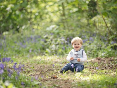 Hart Family Photography