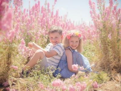 Turner Family mini photography session, Confetti Direct