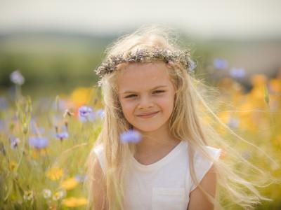 Harmon family photography, Gloucestershire