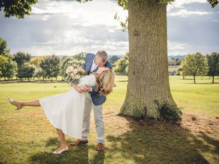 Tewkesbury Park Hotel Wedding Photography Gloucestershire
