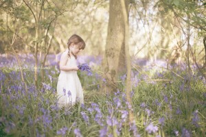 Gloucestershire Child Family Photographer