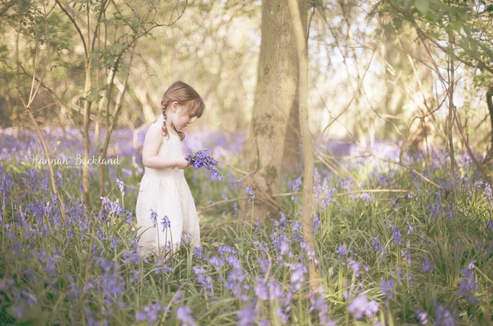 Gloucestershire Child Photographer