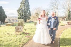 Gloucester wedding photographer
