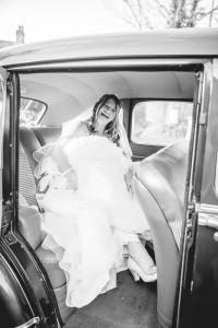 Gloucester wedding Photography