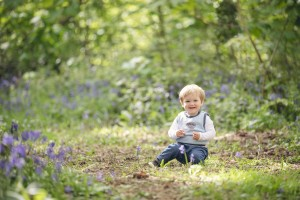 Gloucester family Photography
