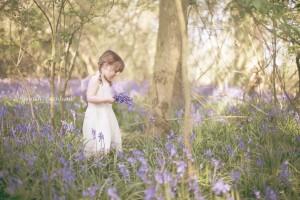 Gloucestershire Child Family Photographer