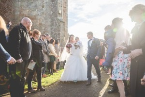 Gloucester wedding Photography